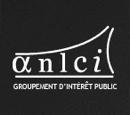 ANLCI-logo